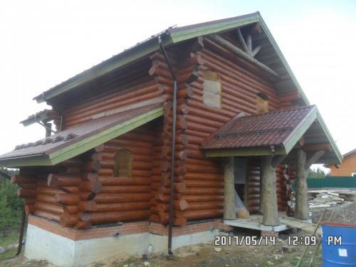 Дом 17